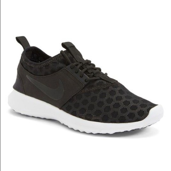 Nike Shoes | Nike Juvenate Sneakers